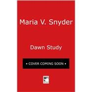 Dawn Study by Snyder, Maria V., 9780778319856