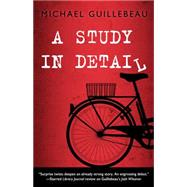A Study in Detail by Guillebeau, Michael, 9781432829858