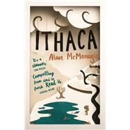 Ithaca by Mcmonagle, Alan, 9781509829859