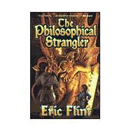 The Philosophical Strangler by Eric Flint, 9780671319861