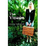 The Visage by Nightshade, Sereena, 9781413489866
