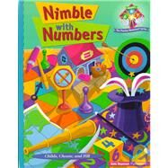 Nimble with Numbers at Biggerbooks.com