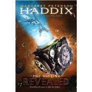 Revealed by Haddix, Margaret Peterson, 9781416989868