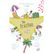 The Brazilian by Millard, Rosie, 9781787199873