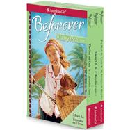 Beforever by Tripp, Valerie, 9781609589875