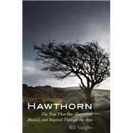 Hawthorn by Vaughn, Bill, 9780300219876