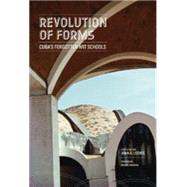 Revolution of Forms by Loomis, John A.; Mosquera, Gerardo, 9781568989884