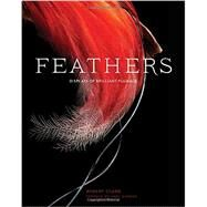 Feathers by Clark, Robert; Zimmer, Carl, 9781452139890