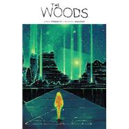 The Woods 7 by Tynion, James, IV; Dialynas, Michael, 9781608869893