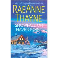 Snowfall on Haven Point by Thayne, RaeAnne, 9780373789894