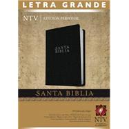 Santa Biblia / Holy Bible by Tyndale, 9781414399898