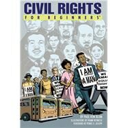 Civil Rights For Beginners by VON BLUM, PAULVON NOTIAS, ELIZABETH, 9781934389898