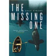 The Missing One by Atkins, Lucy, 9781623659899