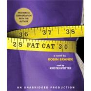 Fat Cat at Biggerbooks.com