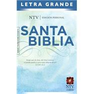 Santa Biblia / Holy Bible by Tyndale House Publisher, Inc., 9781414399904