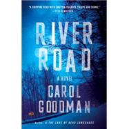 River Road by Goodman, Carol, 9781501109904