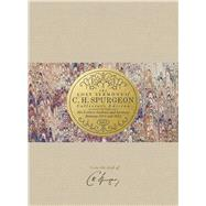 The Lost Sermons of C. H. Spurgeon Volume II — Collector's Edition His Earliest Outlines and Sermons Between 1851 and 1854 by George, Christian, 9781433649905