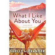 It's in His Heart by Alexander, Shelly, 9781477829905