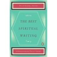 The Best Spiritual Writing 2012 by Zaleski, Philip; Yancey, Philip, 9780143119906