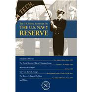 The U.s. Navy Reserve by Cutler, Thomas J., 9781612519906
