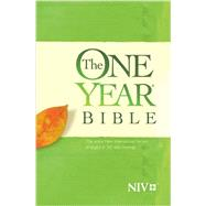 Holy Bible by Tyndale, 9781414359915