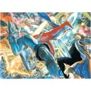 Astro City: Shining Stars by BUSIEK, KURTANDERSON, BRENT, 9781401229917