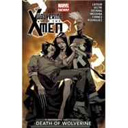 Wolverine & the X-Men Volume 2 by Latour, Jason; Rodriguez, Robbi; Rugg, Jim; Harren, James; Anka, Kris, 9780785189930
