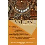 Vatican II by Madges, William; Daley, Michael J., 9781570759932