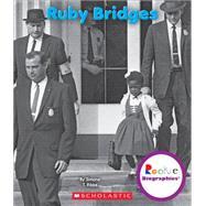 Ruby Bridges by Ribke, Simone T., 9780531209936