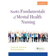 Neeb's Fundamentals of Mental Health Nursing by Gorman, Linda M., R.N.; Anwar, Robynn F., 9780803629936