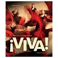 Viva by vhl, 9781618579942