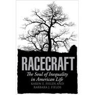 RACECRAFT CL by FIELDS,BARBARA, 9781844679942