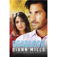 Deadlock by Mills, DiAnn, 9781414389950