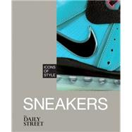Sneakers by Beazley, Mitchell, 9781845339951
