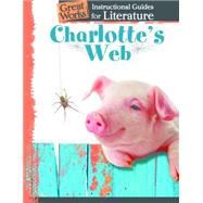 Charlotte's Web by Housel, Debra J., 9781480769953