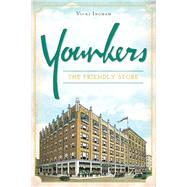 Younkers by Ingham, Vicki, 9781467119955