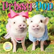 Prissy and Pop by Nicholson, Melissa; Nicholson, Melissa, 9780062439956