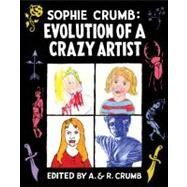 SOPHIE CRUMB CL by CRUMB,SOPHIE, 9780393079968