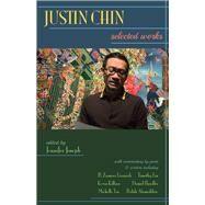 Justin Chin by Joseph, Jennifer; Linmark, R. Zamora (CON); Killian, Kevin (CON); Tea, Michelle (CON); Liu, Timothy (CON), 9781933149974