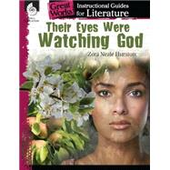 Their Eyes Were Watching God by Kroll, Jennifer, 9781425889975