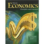 Economics : Principles and Practices by Clayton, Gary E., 9780078799976