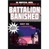Battalion Banished by Osa, Nancy, 9781634509978