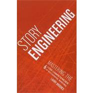 Story Engineering by Brooks, Larry, 9781582979984