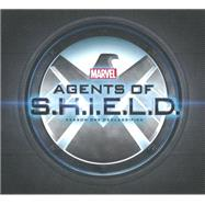 Marvel's Agents of S.H.I.E.L.D. by Marvel Comics, 9780785189985