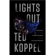 Lights Out by Koppel, Ted, 9780553419986