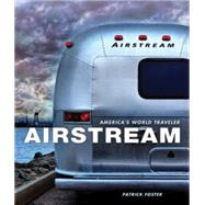 Airstream by Foster, Patrick, 9780760349991