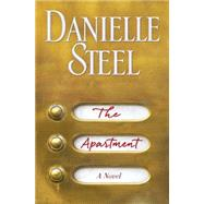The Apartment by Steel, Danielle, 9780735209992
