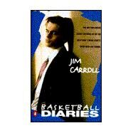 The Basketball Diaries 9780140249996U