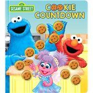 Cookie Countdown by Sesame Workshop, 9780794439996